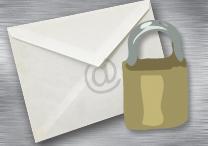 Especial sobre segurança no e-mail